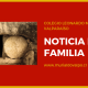 Información de Familia: Fallece Blanca Brante