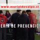 Feria de la Prevención